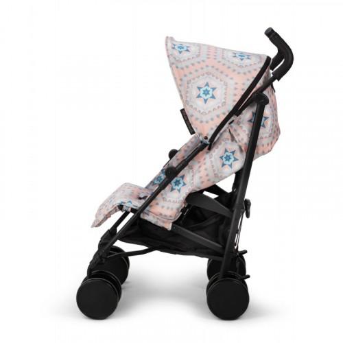 otroški vozički ugodno