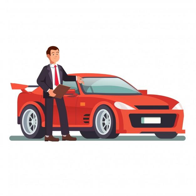 avtohiša