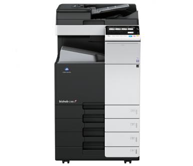 Servis fotokopirnih strojev
