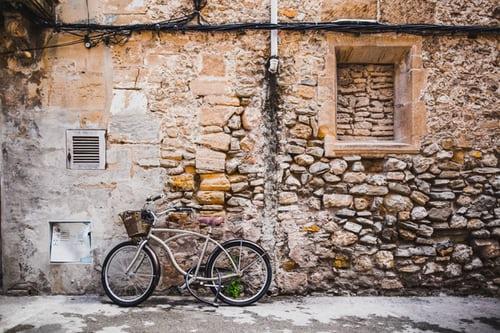 Električna kolesa za različne kolesarske podvige