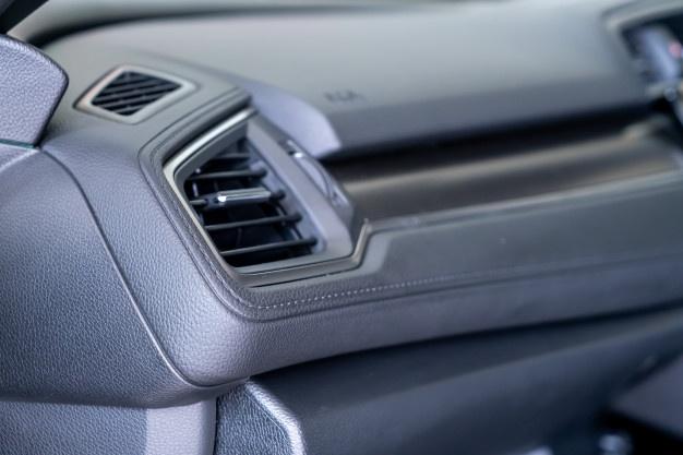 Eberspacher za optimalno klimatizacijo vozila