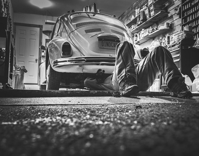 Kaj je odkup rabljenih vozil?