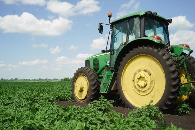 rezervni deli za traktor IMT
