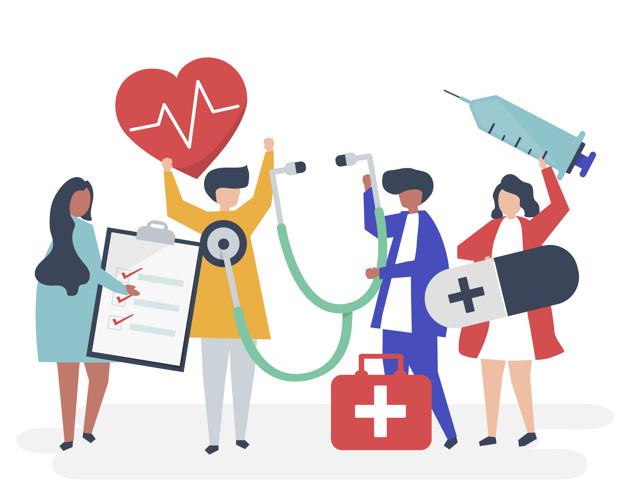 Dopolnilno zdravstveno zavarovanj1e