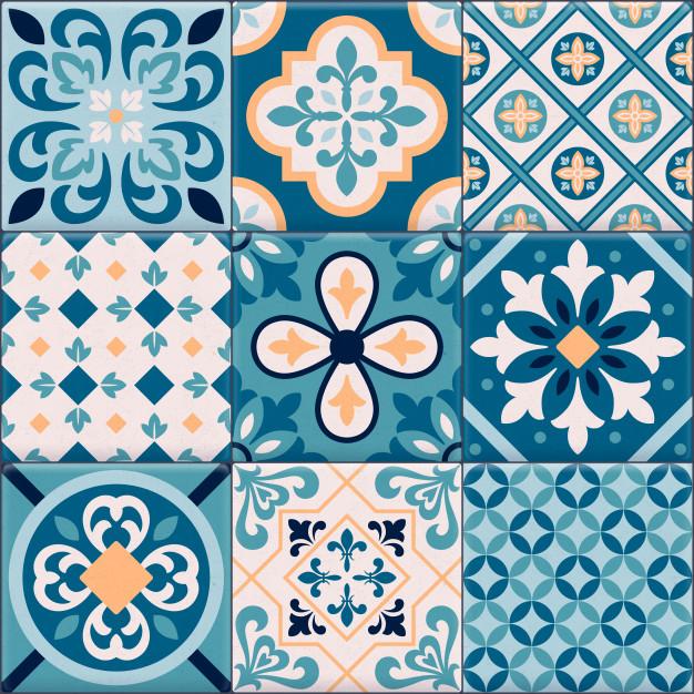 keramične ploščice 4